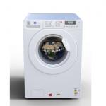 尼崎市七松町 洗濯機の排水つまり修理 洗濯排水つまり修理