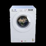 尼崎市北城内 屋外洗濯機用の蛇口水漏れ修理 パッキン交換修理