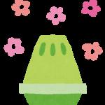 トイレに芳香剤を落としてしまってから水が流れない 便器脱着修理|尼崎市武庫之荘