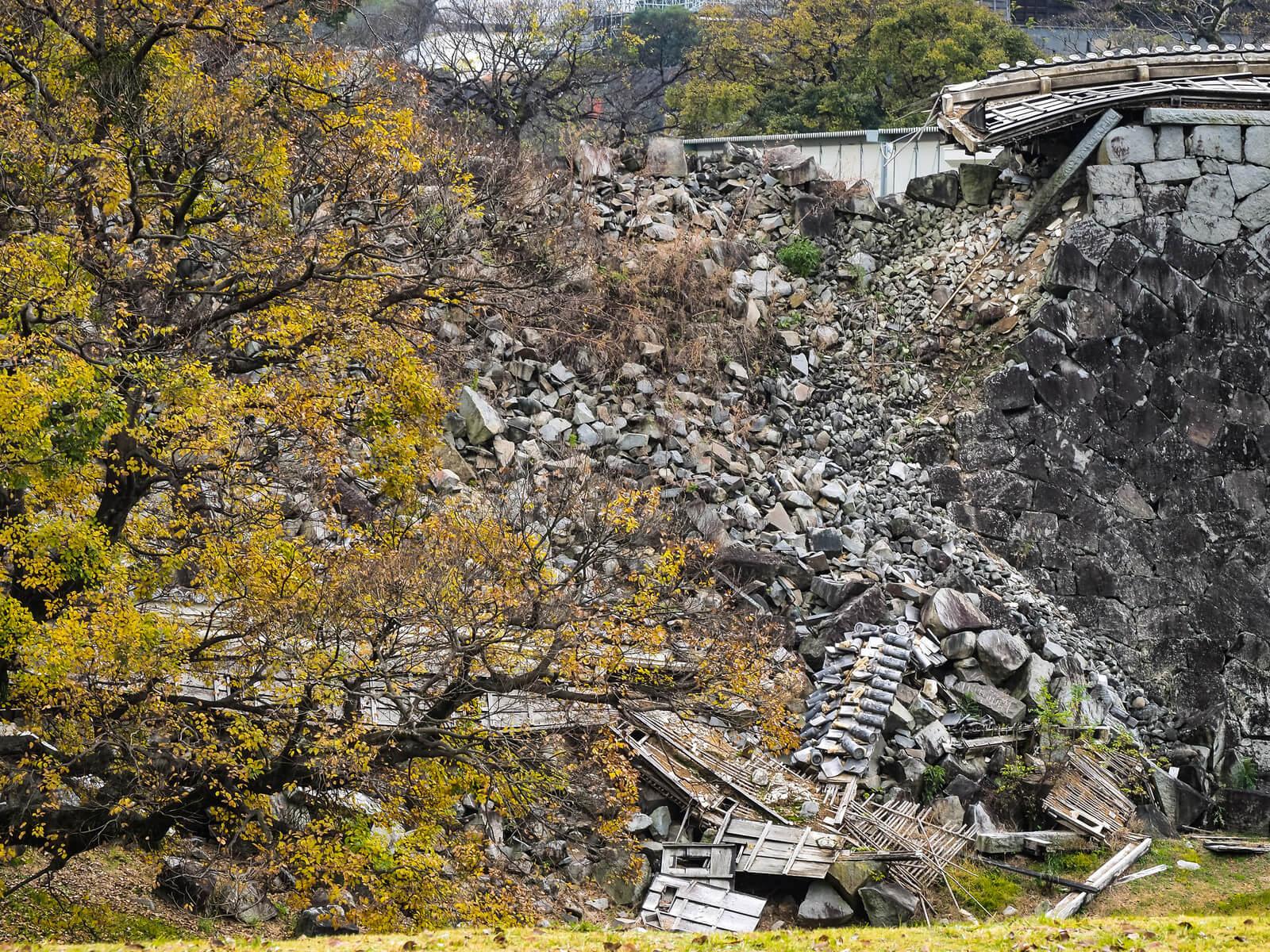 地震・台風で水が出なくなった!日頃から出来る災害時の水の確保方法