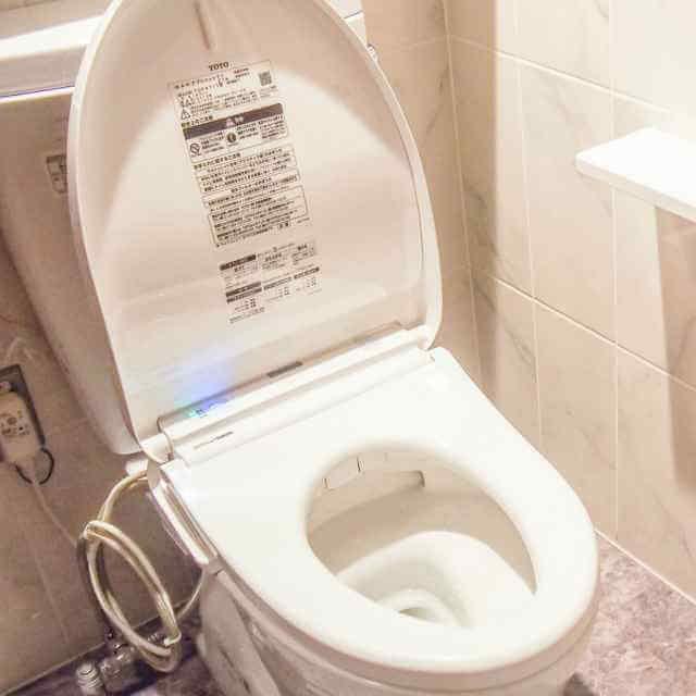 トイレの水が出ない・溜まらない!原因と修理方法を解説